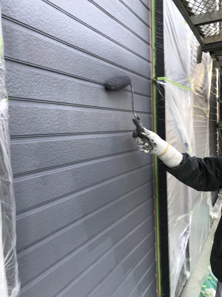 塗装 外壁 大阪
